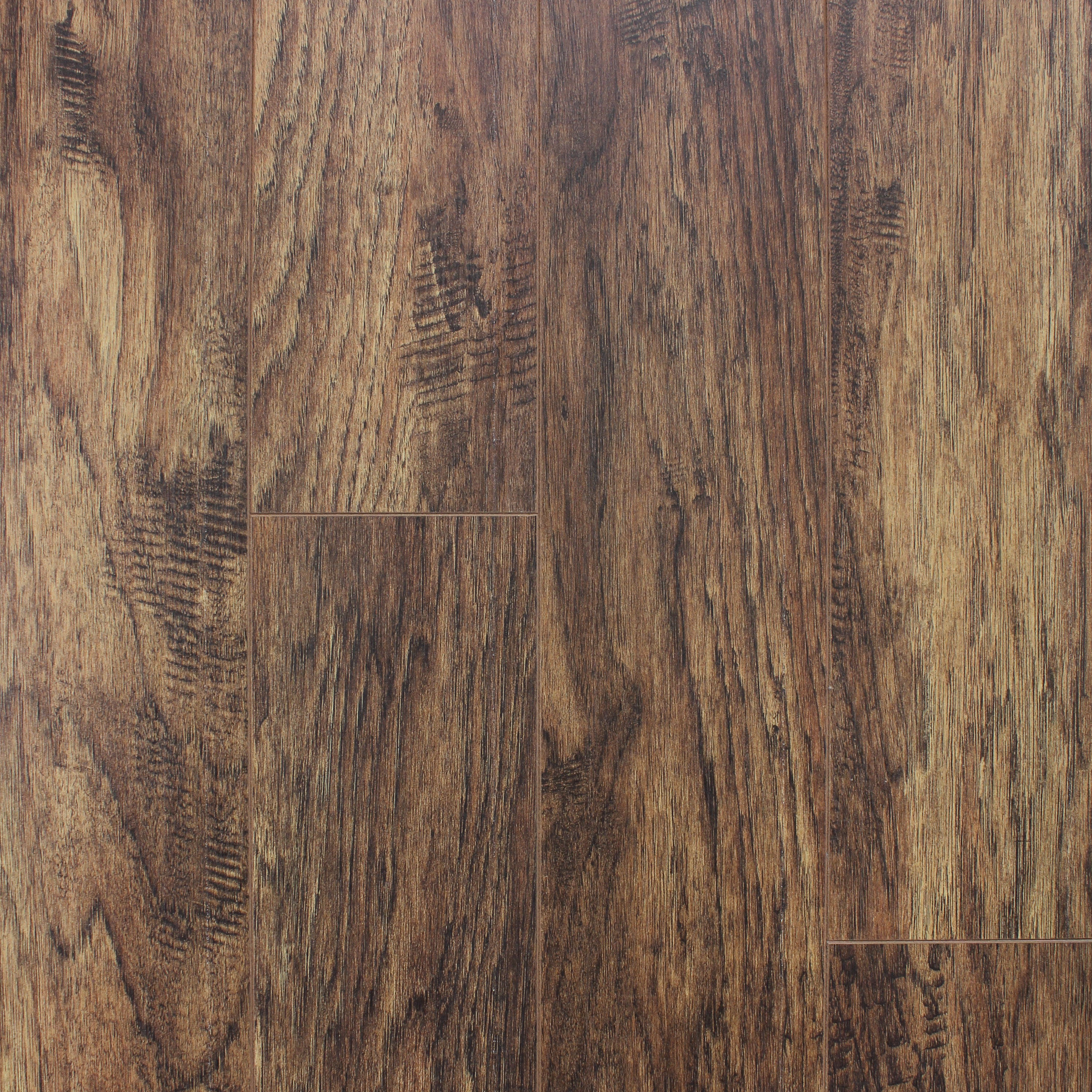 Inspirations Lakeview Laminate Flooring By Bella Cera