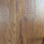 Derby Collection Antique Pine