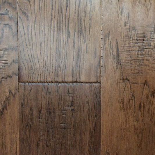 hamilton plank briar