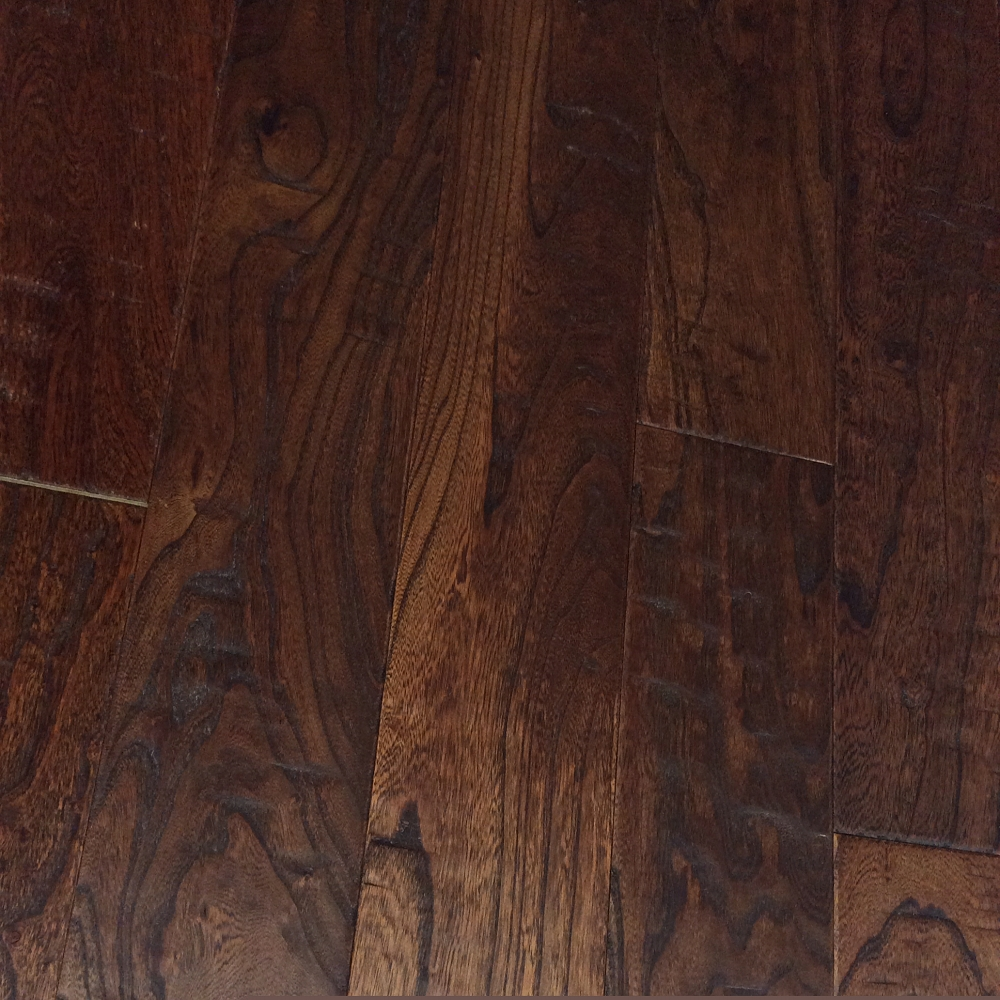 Hand scraped hardwood floors dallas vinyl plank flooring for Hardwood floors hamilton