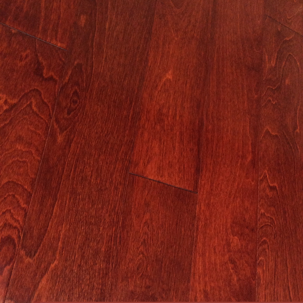 Birch cherry hardwood flooring 28 images bellawood 3 for Bella hardwood flooring prices