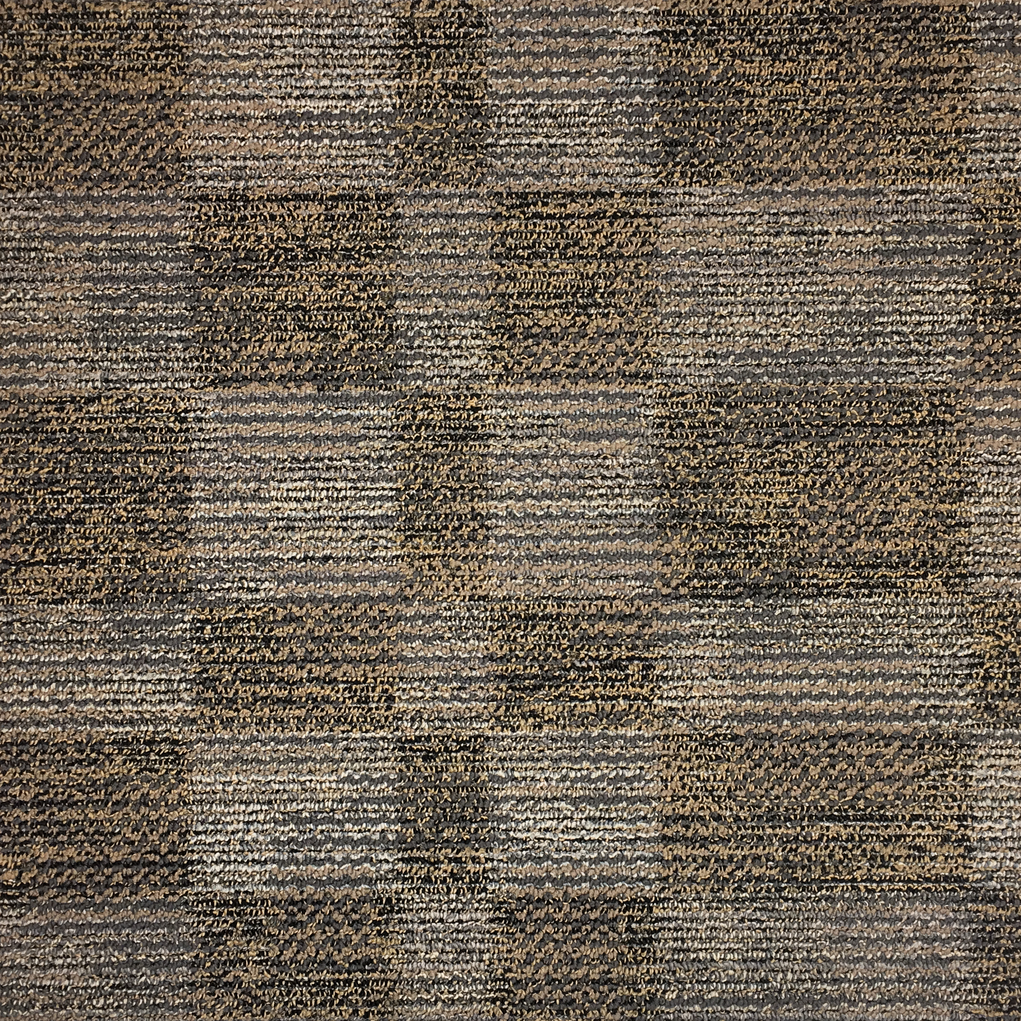 Beaulieu Surrey Carpet Tile Outdoor Reviews