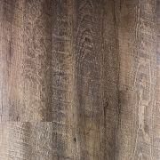 Country Home Collection Vinyl Plank Smokey Oak