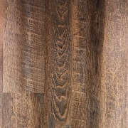 Country Home Collection Vinyl Plank Walnut