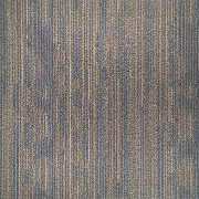 Glaze Modular - Canal House - 24x24 Carpet Tile