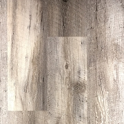 Great Lakes Vinyl Plank Graystone