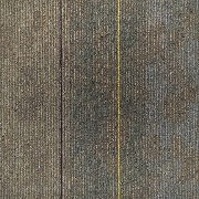 Lead Off Modular - Dugout - 24x24 Carpet Tile