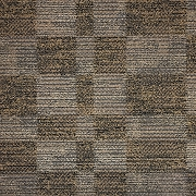 Surrey Bramley - 24x24 Carpet Tile