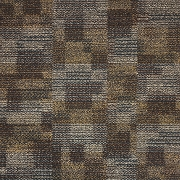 Surrey Littleton - 24x24 Carpet Tile