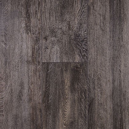 Authentic Plank Rain Barrel Vinyl Plank Flooring