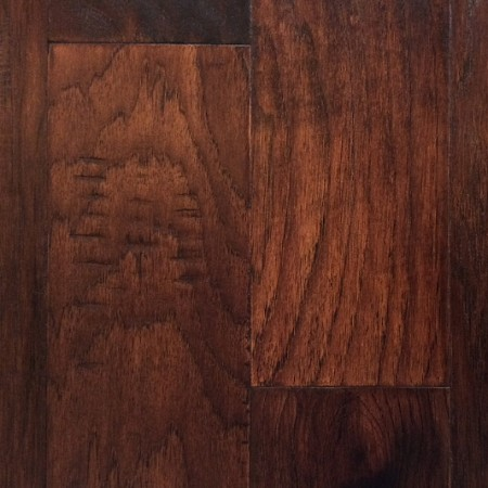 Mountain harbor chestnut Hill country wood flooring