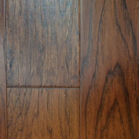 Sabine caddo Hill country wood flooring