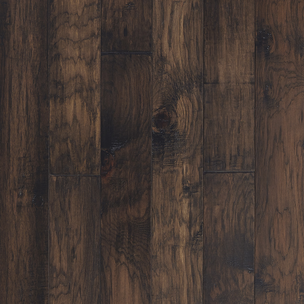 Mountain View Acorn Engineered Hardwood Flooring
