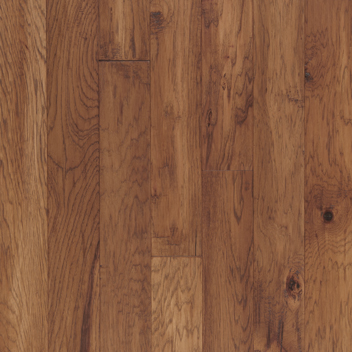 Mountain View Autumn Engineered Hardwood Flooring