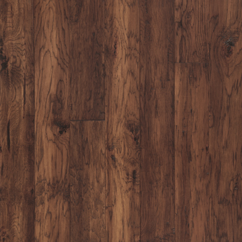 Mountain View Fawn Engineered Hardwood Flooring