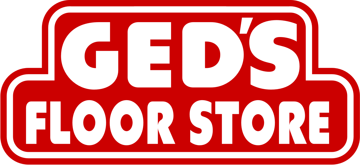 Ged's Floor Store