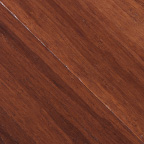 Manor Almond Engineered Bamboo Flooring