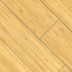 Manor Honey Engineered Bamboo Flooring
