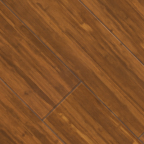 Arcade Mocha Engineered Bamboo Flooring