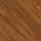 Manor II Toffee Engineered Bamboo Flooring