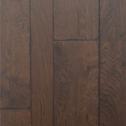 Berkshire Burton Engineered Hardwood Flooring