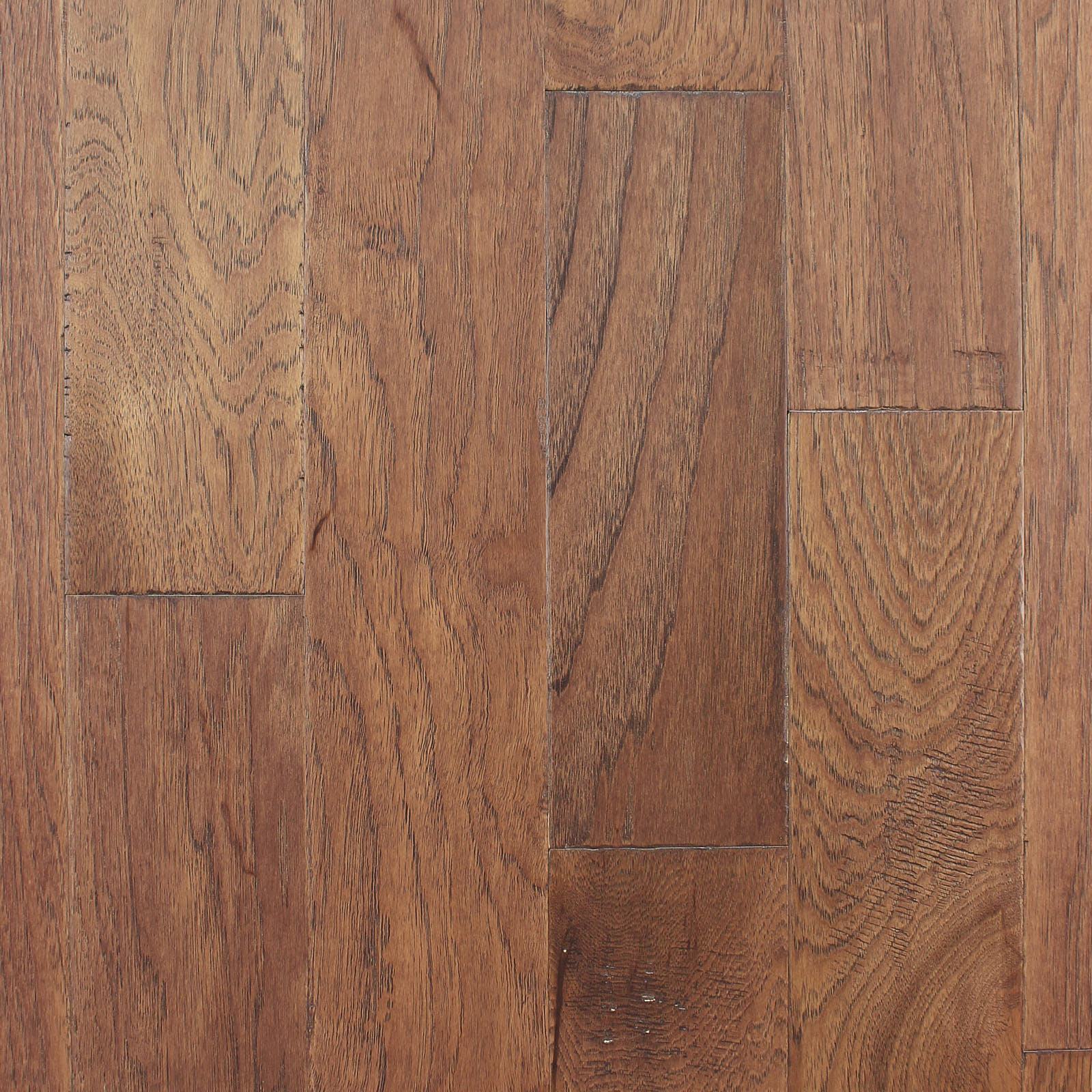 Bibb County Walden Engineered Hardwood Flooring