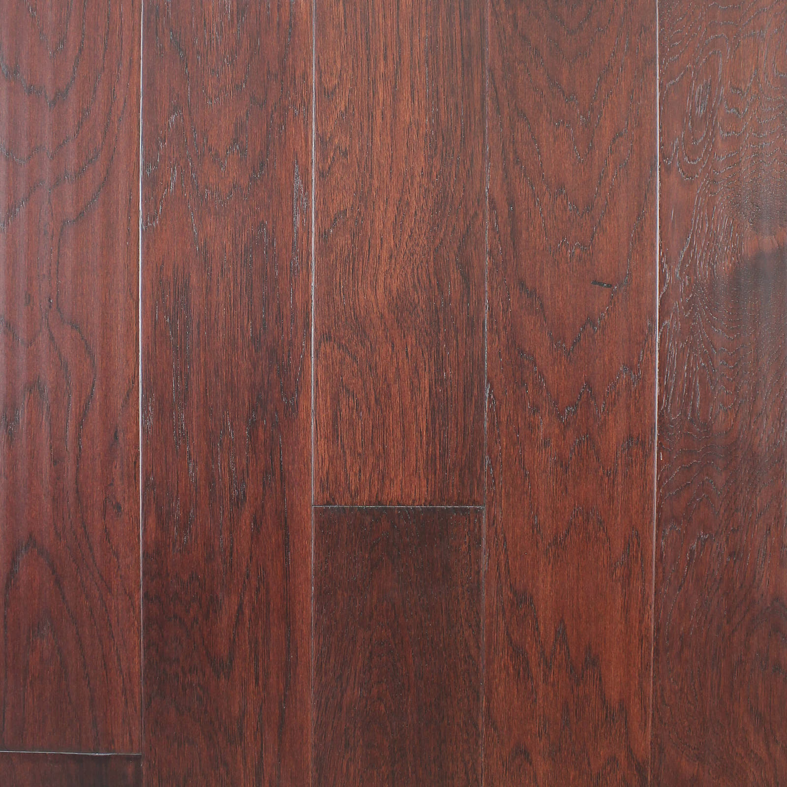 Briscoe Plank Trivento Engineered Hardwood Flooring