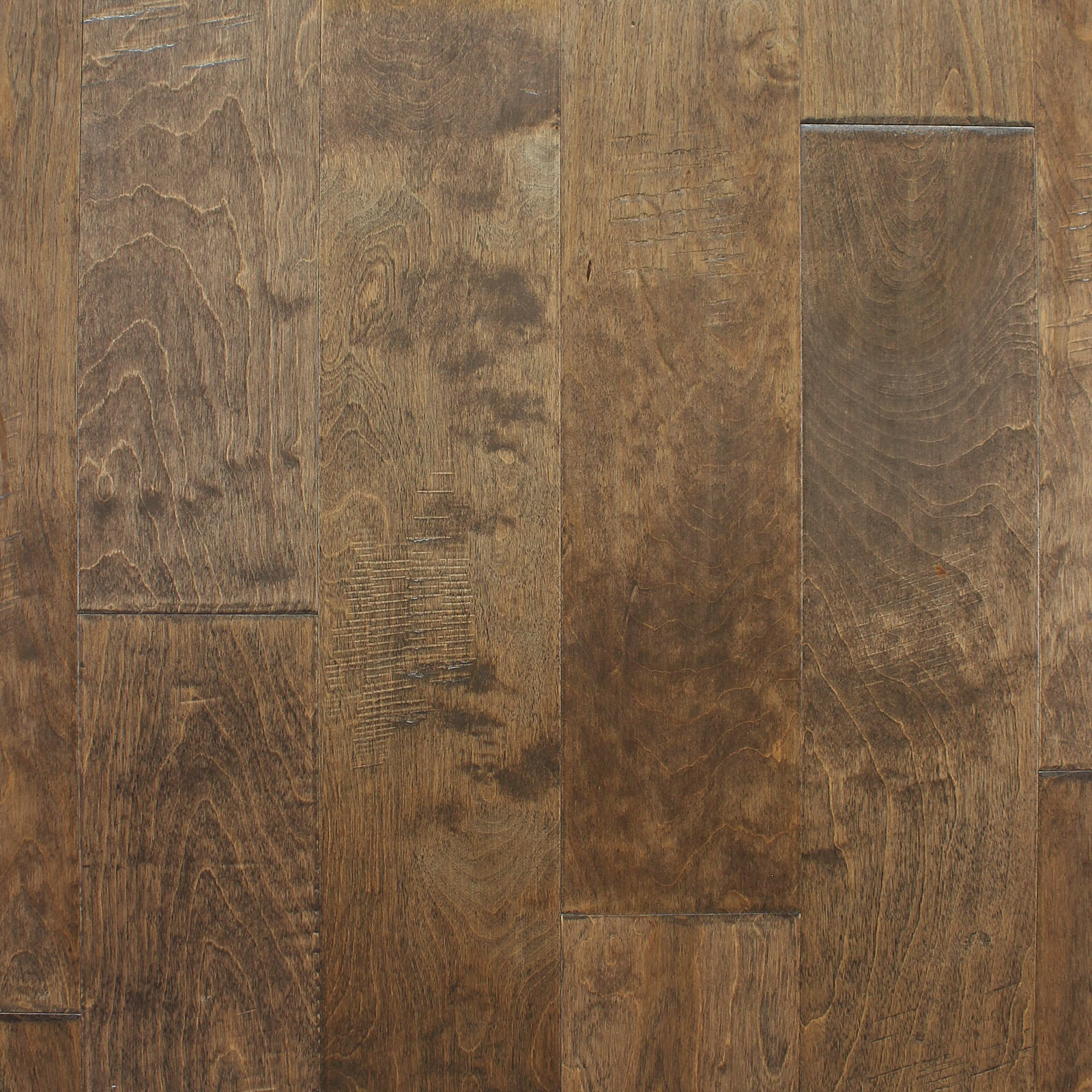 Concord Betula Venus Engineered Hardwood Flooring