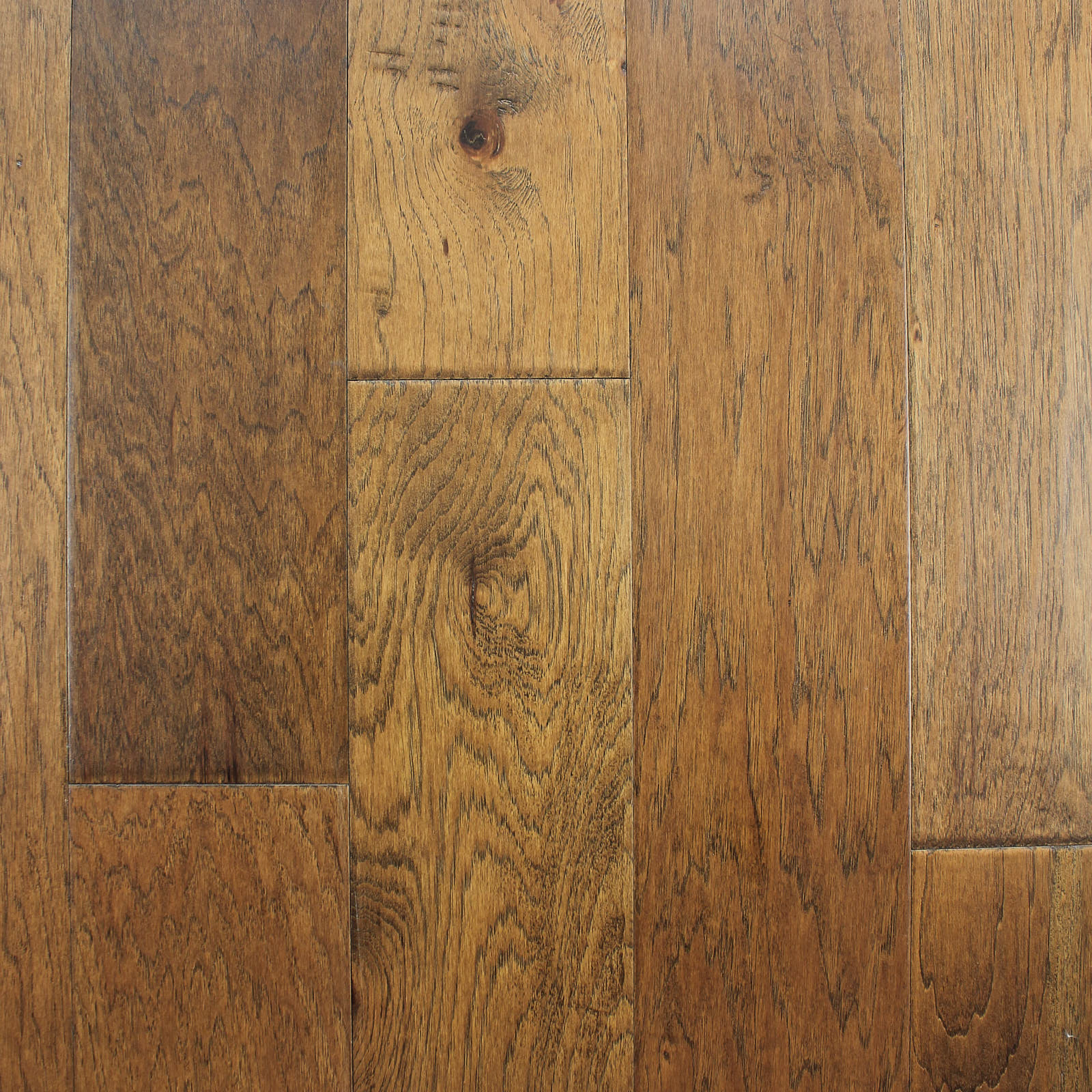 Curator Grayson Engineered Hardwood Flooring