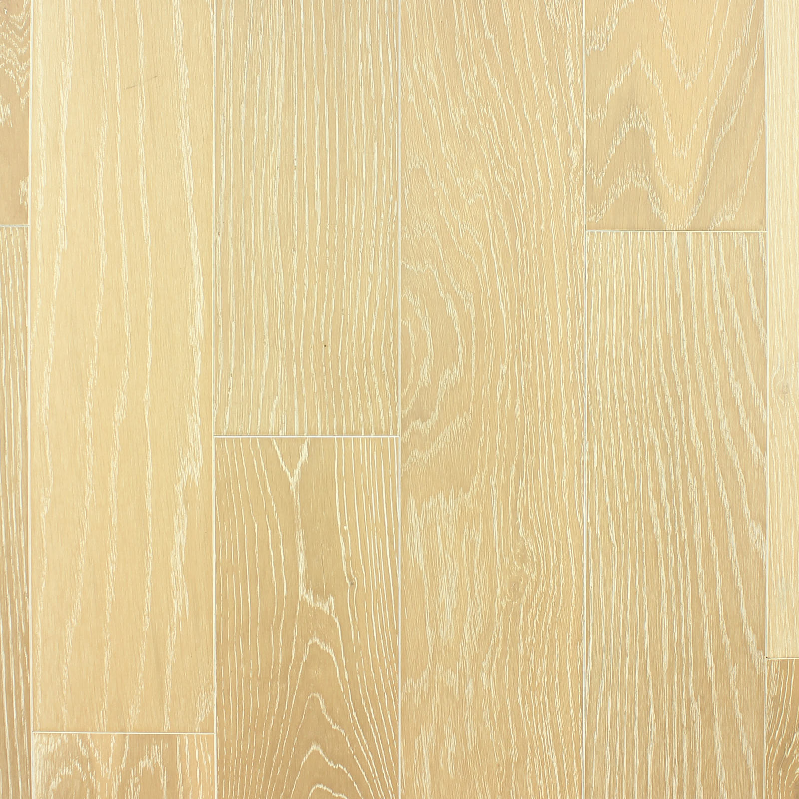 Dorado Driftwood Engineered Hardwood Flooring