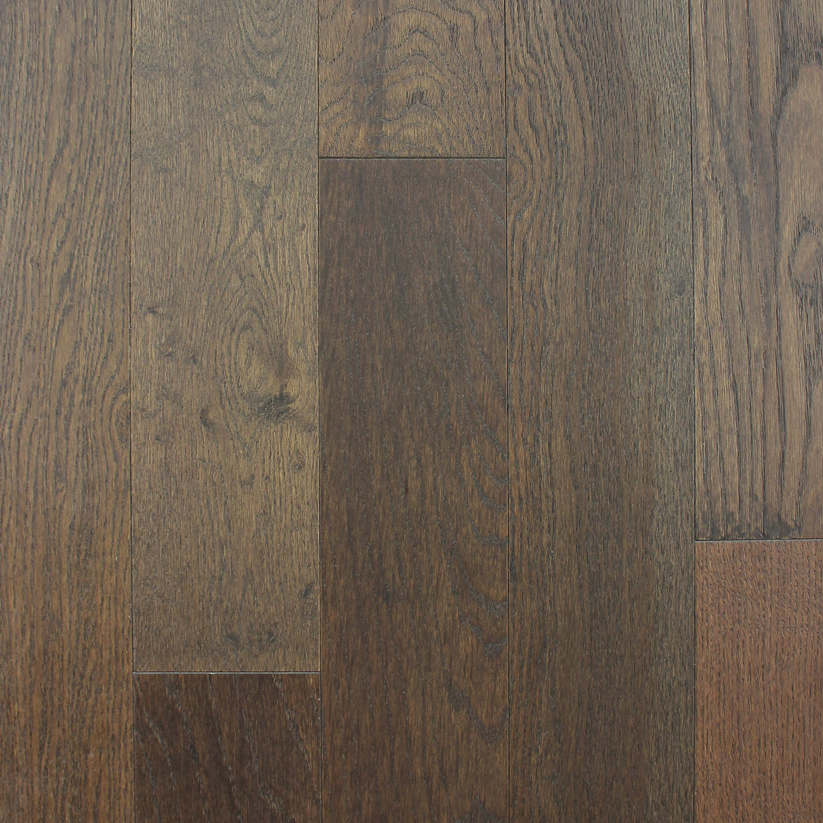 Dorado Luxor Engineered Hardwood Flooring