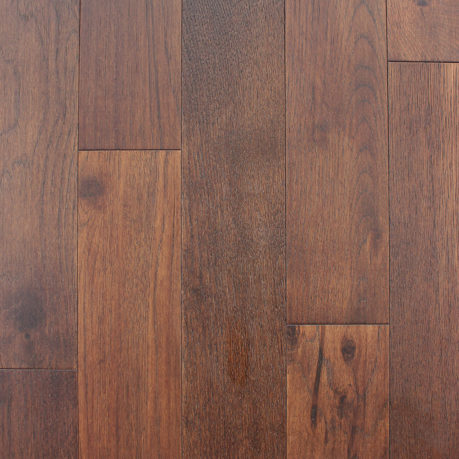 Dorado Myrtle Engineered Hardwood Flooring