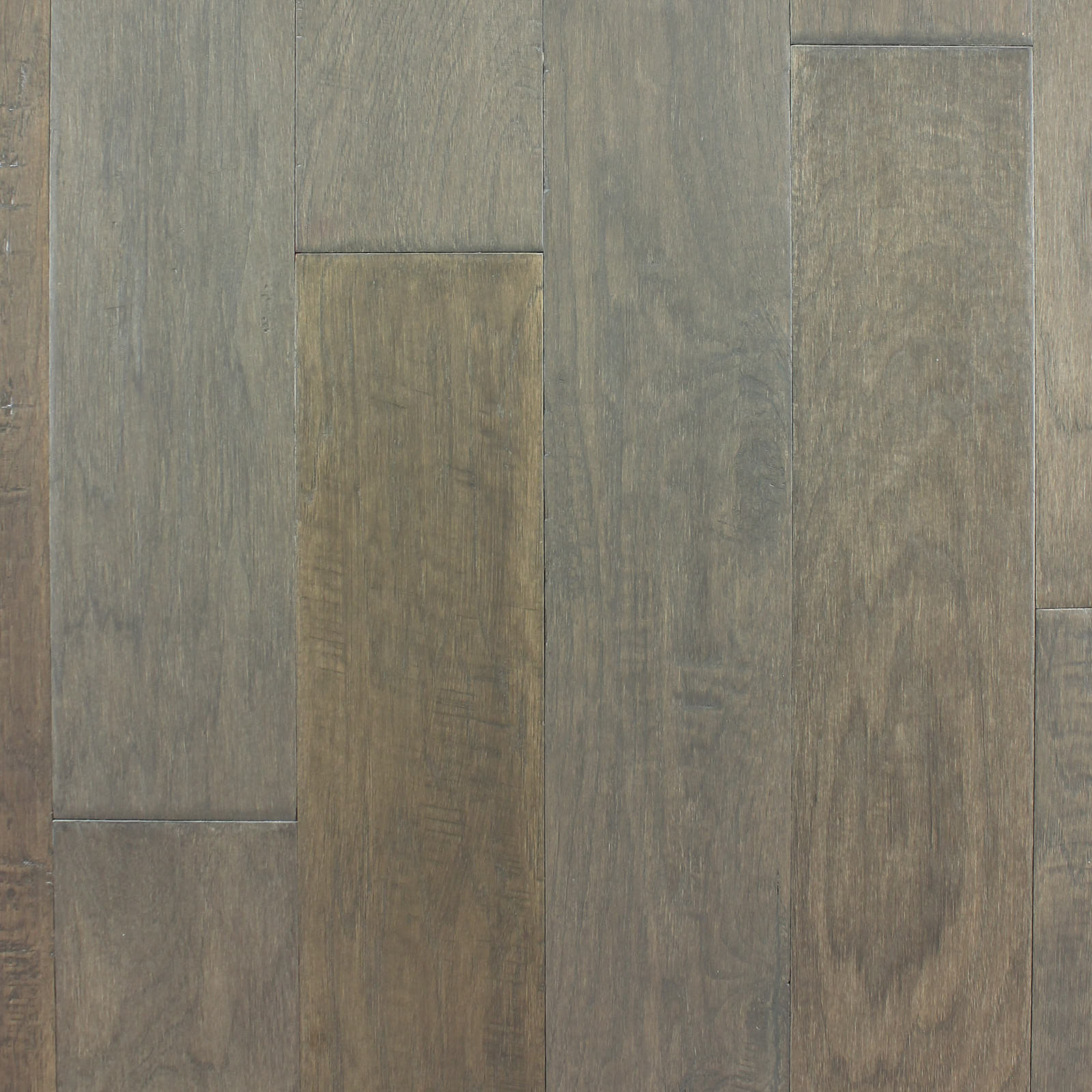 Duvall Collection Weathered Stone Engineered Hardwood Flooring