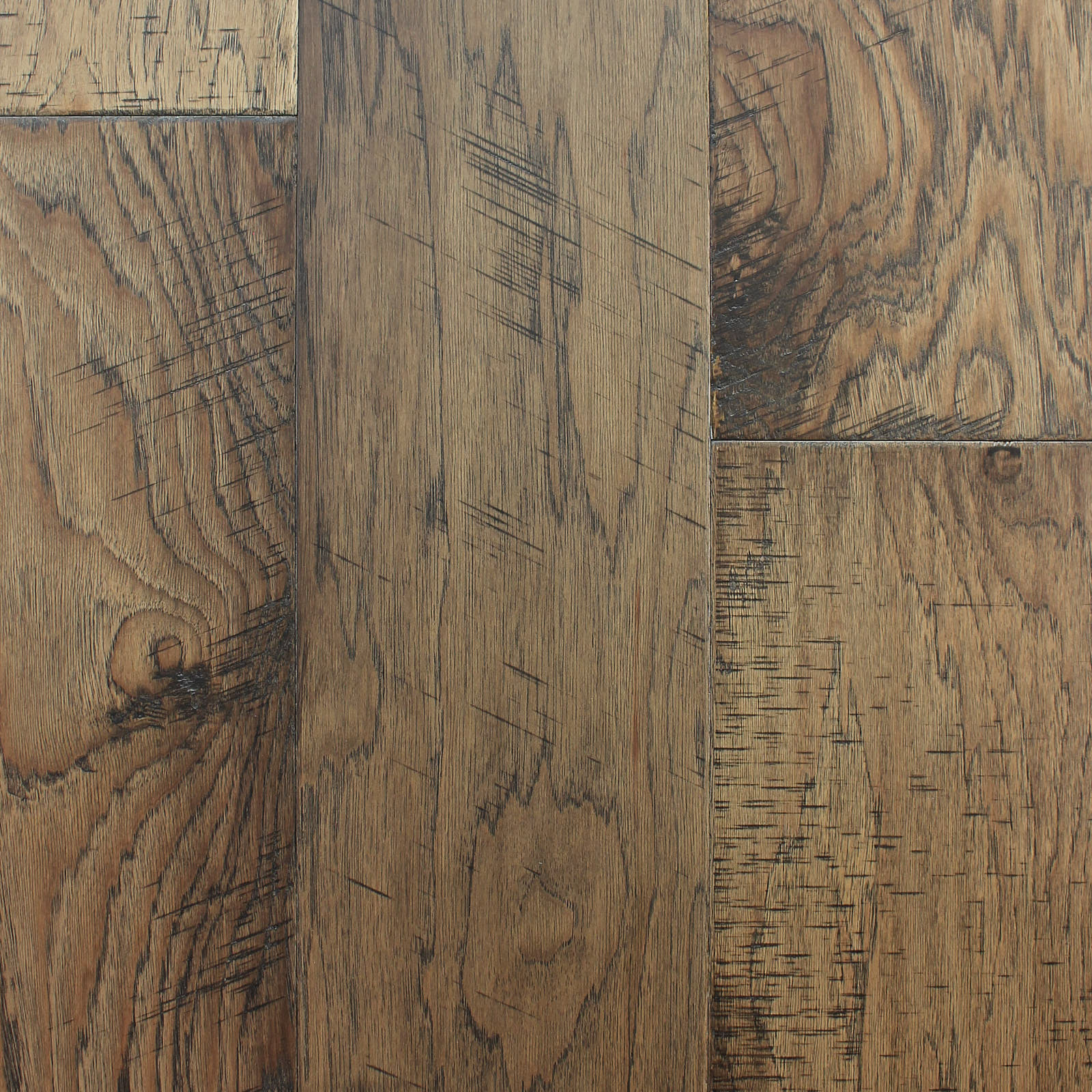Eastwood  Popham Engineered Hardwood Flooring