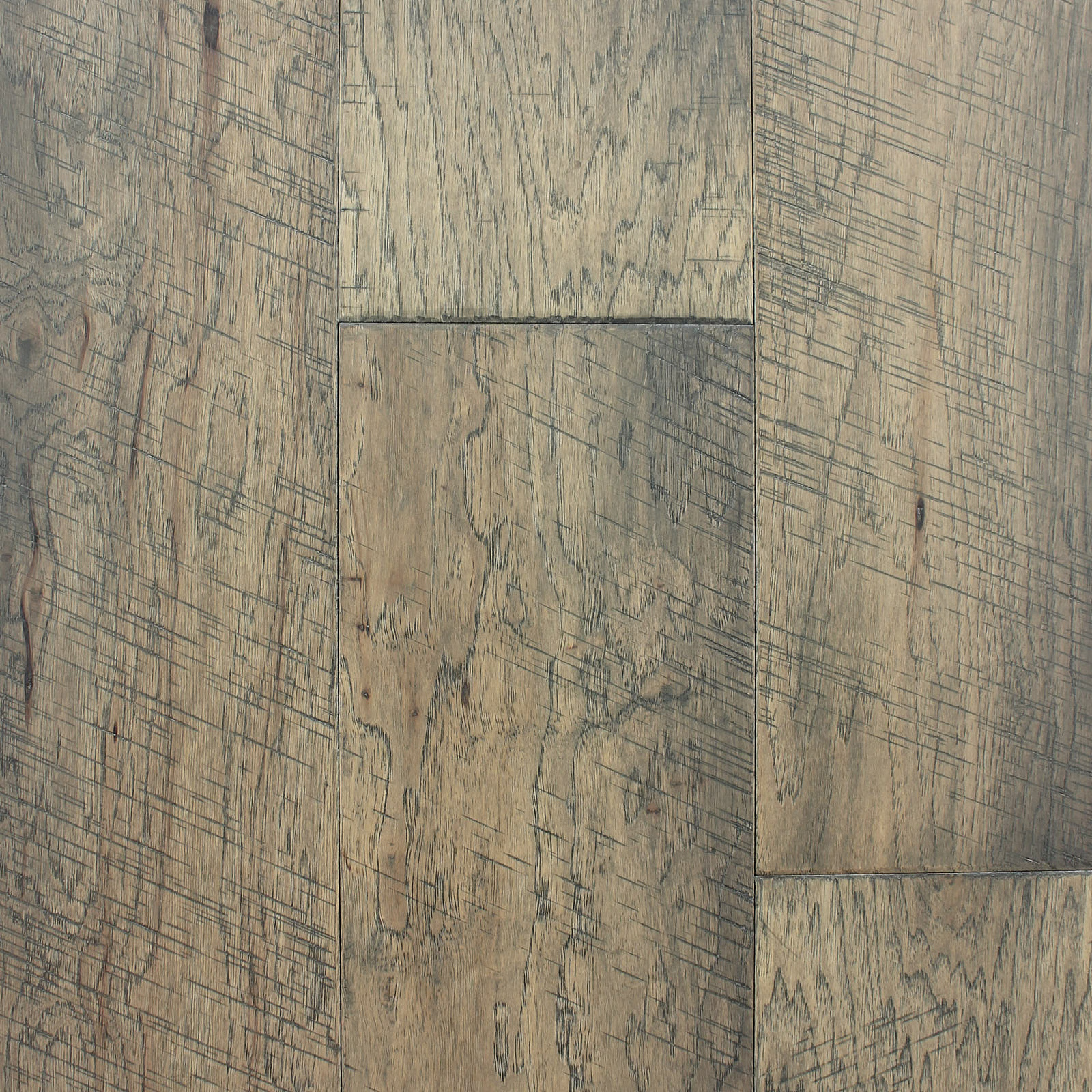 Eastwood  Rockland Engineered Hardwood Flooring