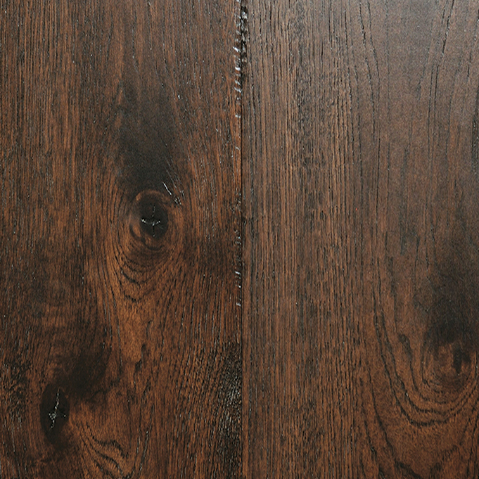 English Pub Porter Engineered Hardwood