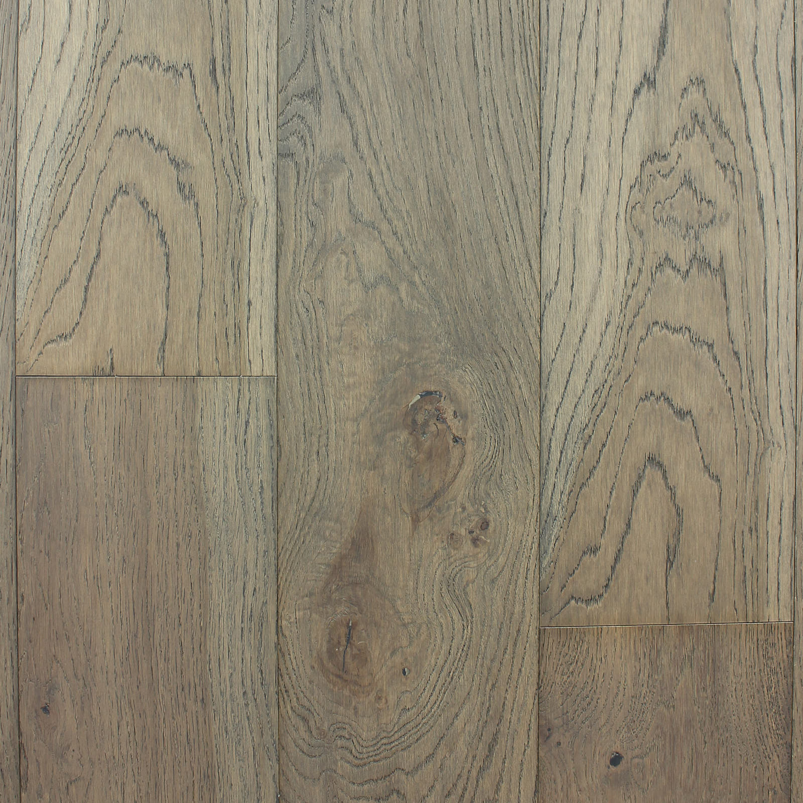 Elegant Tradition Palermo Aquawood Hardwood Flooring