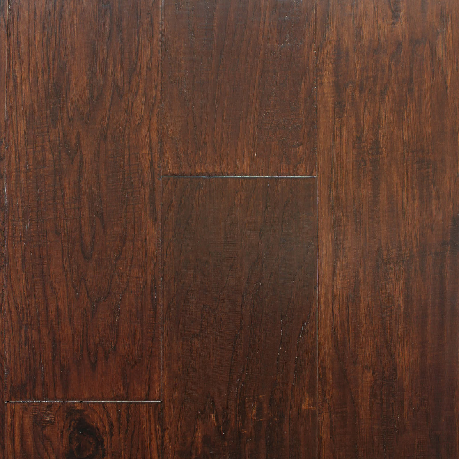 Envy Mouna Engineered Hardwood Flooring