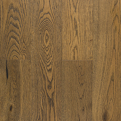 Euro Oak Dublin Engineered Hardwood