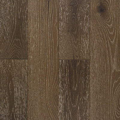 Euro Oak Monaco Engineered Hardwood