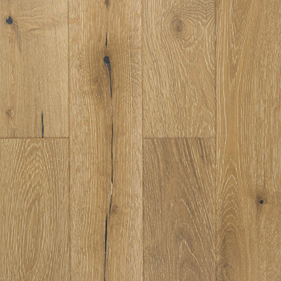 Euro Oak Venice Engineered Hardwood