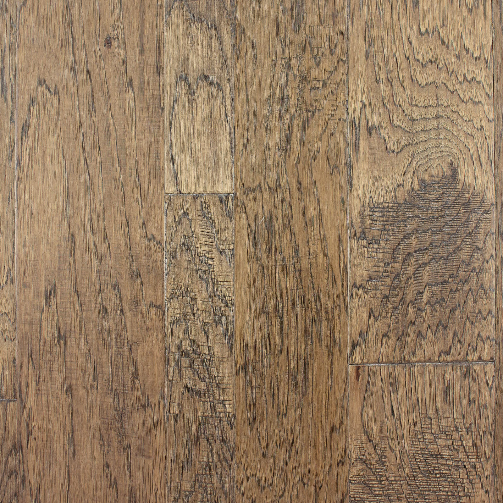 Firestorm Pendleton Engineered Hardwood Flooring