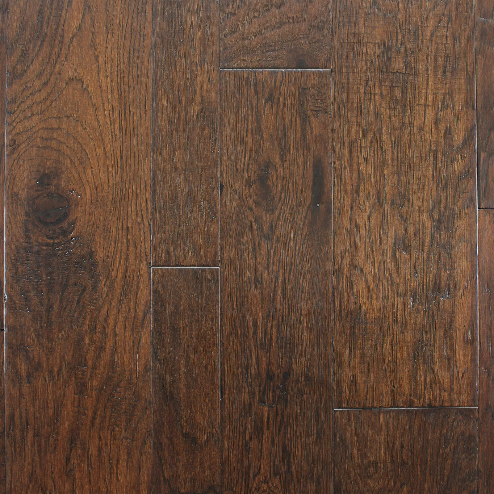 Firestorm Smokey Engineered Hardwood Flooring