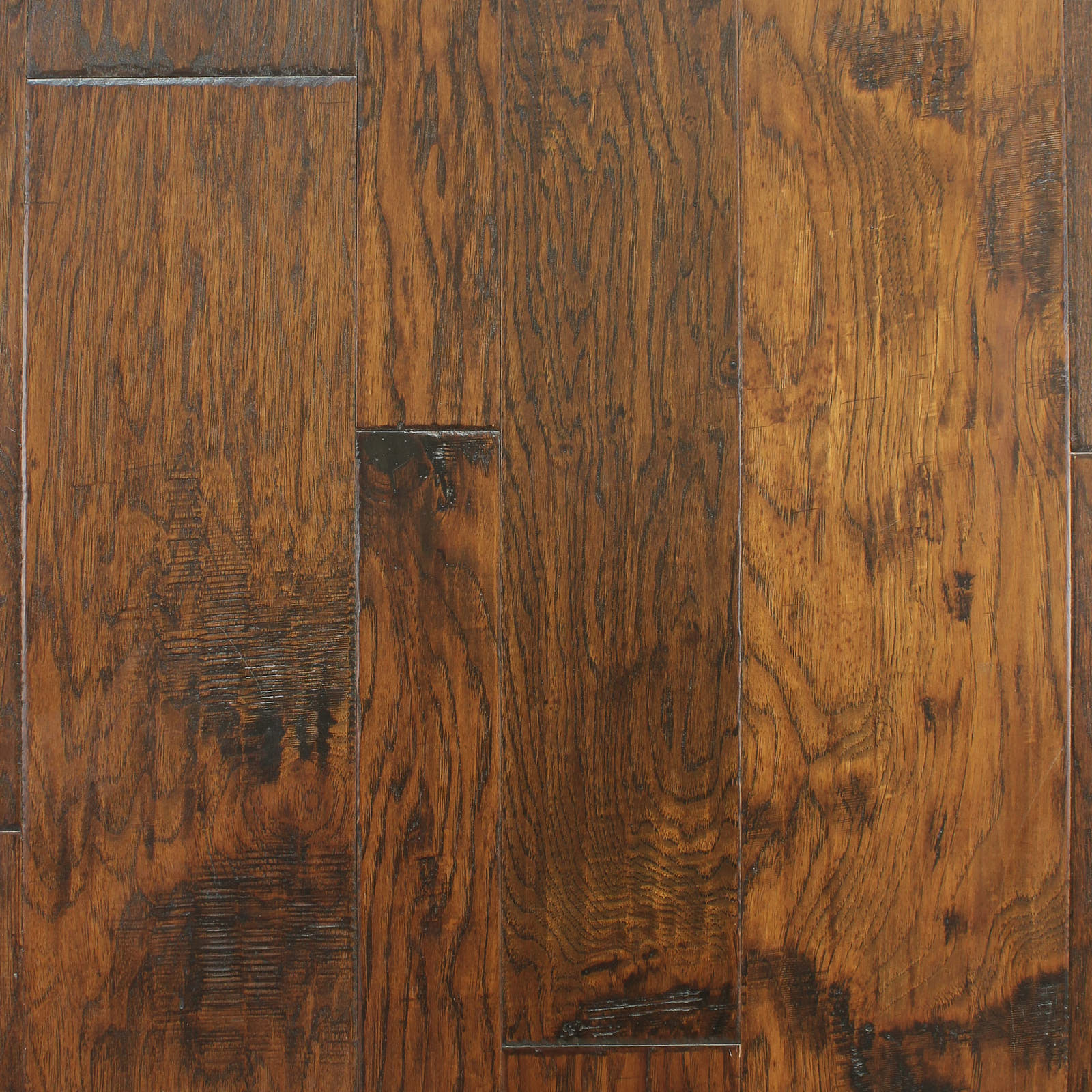 Frontier Dakota Engineered Hardwood Flooring