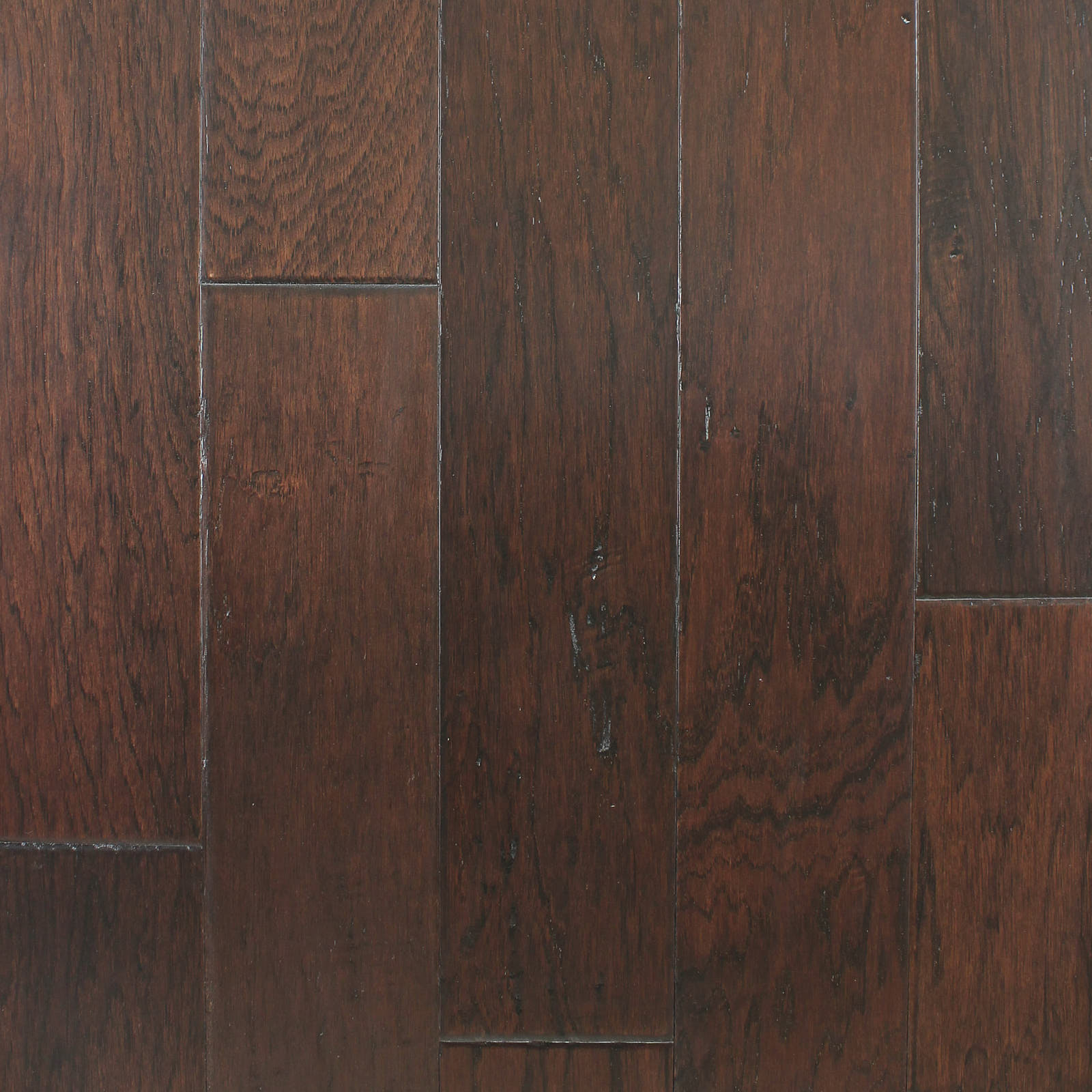 Genova Florence Engineered Hardwood Flooring