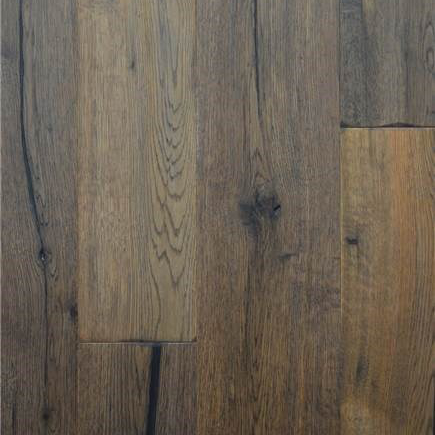 Glenbury Buckskin Engineered Hardwood Flooring