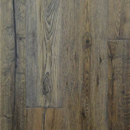 Glenbury Caribou Engineered Hardwood Flooring