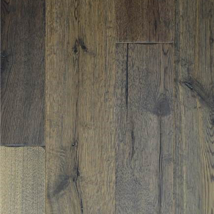 Glenbury Tundra Engineered Hardwood Flooring