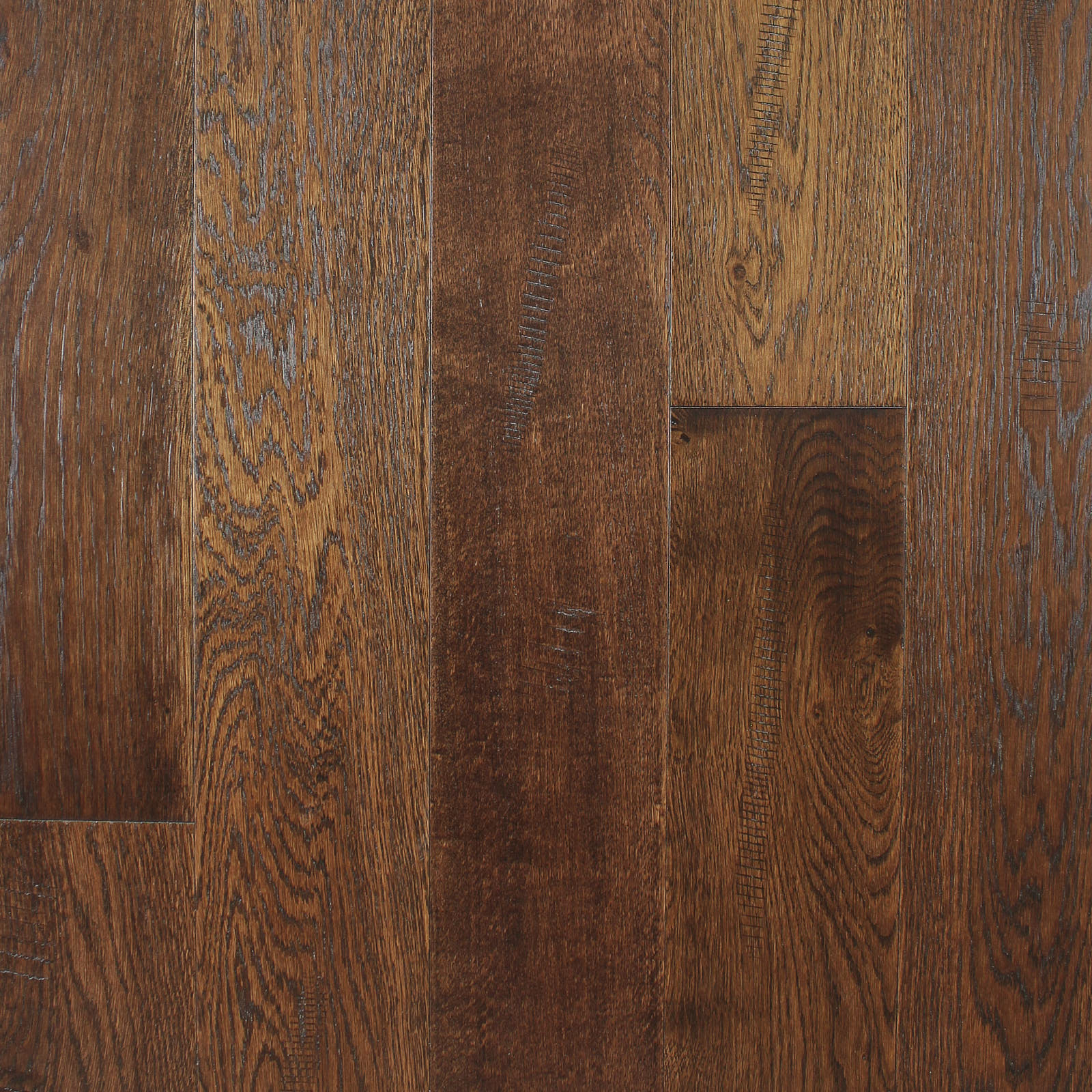 Granville Belton Engineered Hardwood Flooring