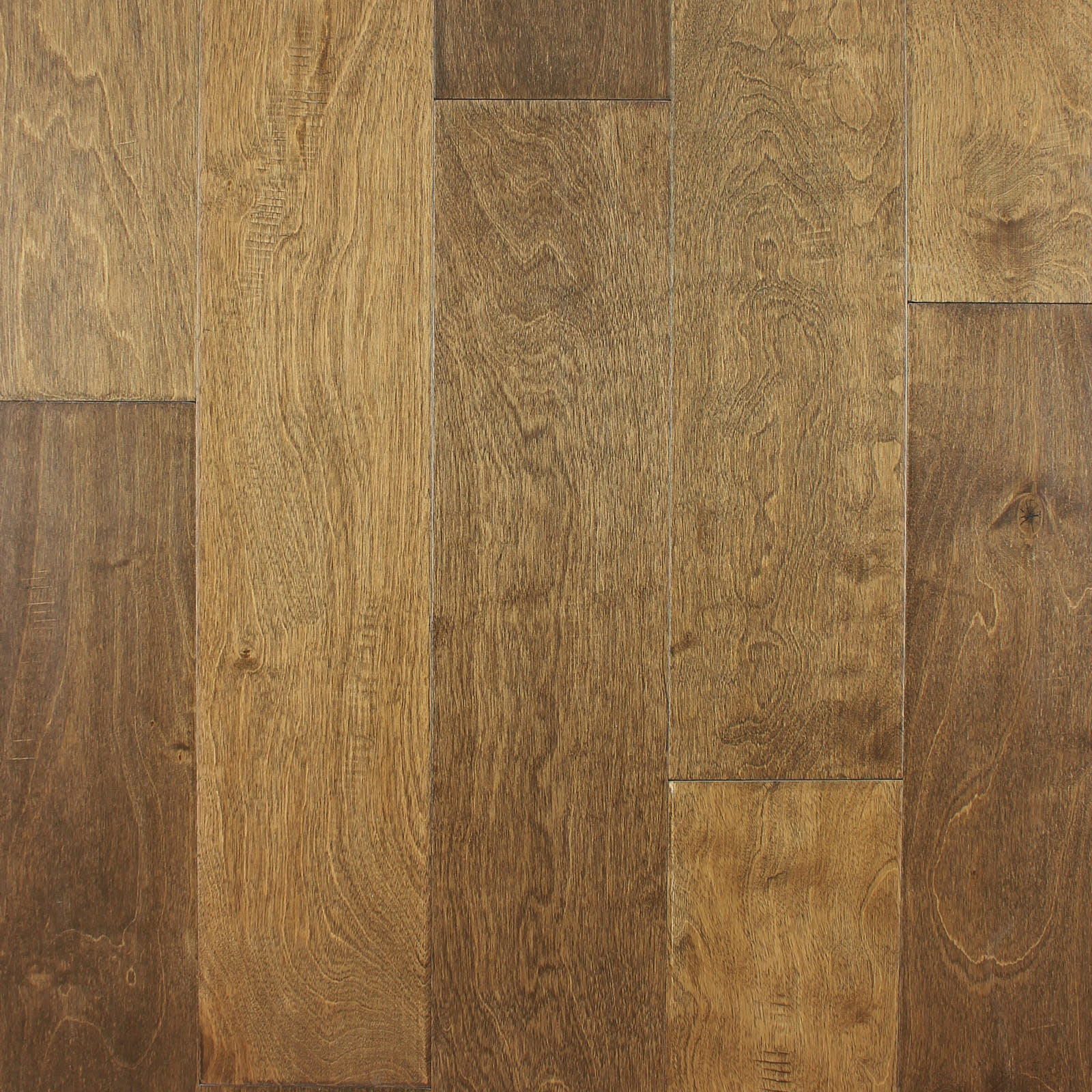 Jameson Scrape Wheat Engineered Hardwood Flooring